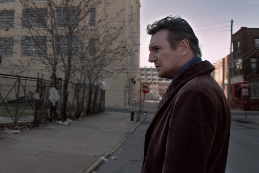 /db_data/movies/walkamongthetombstones/scen/l/WATT_01.jpg