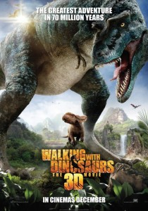 walking_with_dinosaurs_3d_ver3.jpg