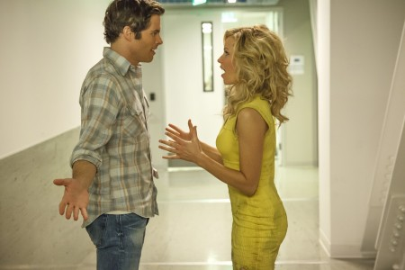 410_20__Gordon_James_Marsden_M.jpg