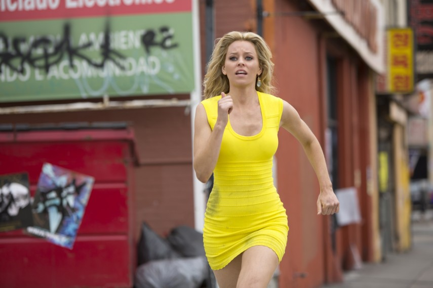 /db_data/movies/walkofshame/scen/l/410_09__Meghan_Elizabeth_Banks.jpg
