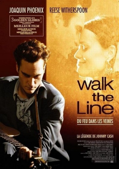 /db_data/movies/walktheline/artwrk/l/poster9.jpg
