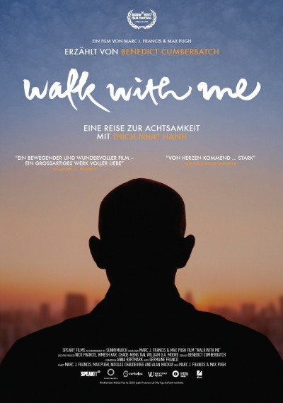 Walk With Me_ArtWork.jpg