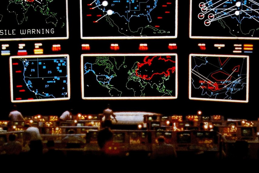 /db_data/movies/wargames/scen/l/wargames-w12802.jpg