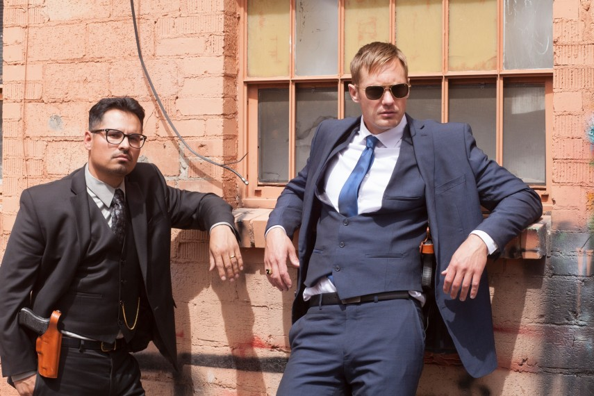 /db_data/movies/waroneveryone/scen/l/3AC918AC-95FD-70F5-3AAAEACE22837A6C.jpg