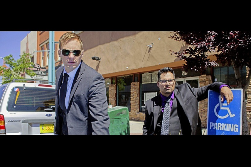 /db_data/movies/waroneveryone/scen/l/c11944097071217781e4b576ef295799.jpg