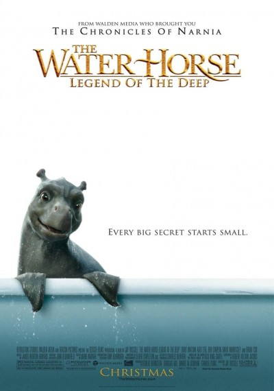 /db_data/movies/waterhorselegendofthedeep/artwrk/l/poster3.jpg