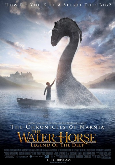 /db_data/movies/waterhorselegendofthedeep/artwrk/l/poster4.jpg