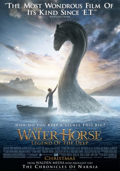 /db_data/movies/waterhorselegendofthedeep/artwrk/l/poster5.jpg