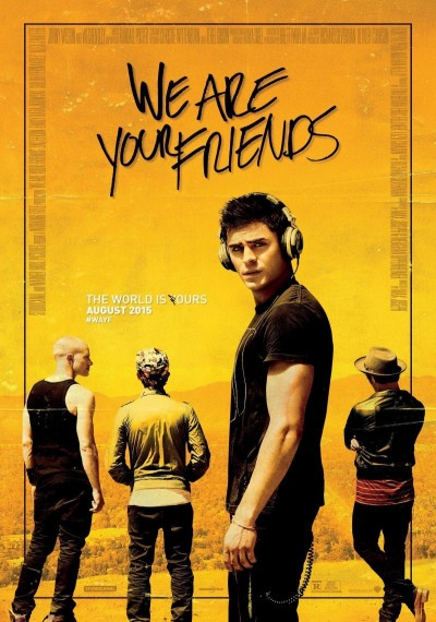 We-Are-Your-Friends-Movie-Pict.jpg