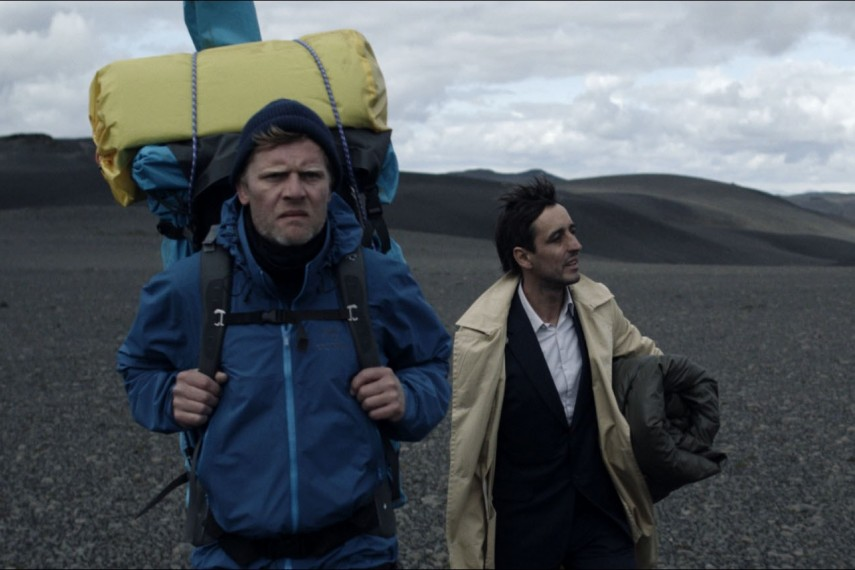 /db_data/movies/welcometoiceland/scen/l/01_48_11_05.jpg