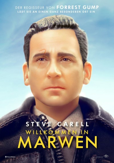 /db_data/movies/welcometomarwen/artwrk/l/615_03_-_D_Webseitenformat_848x1200px.jpg
