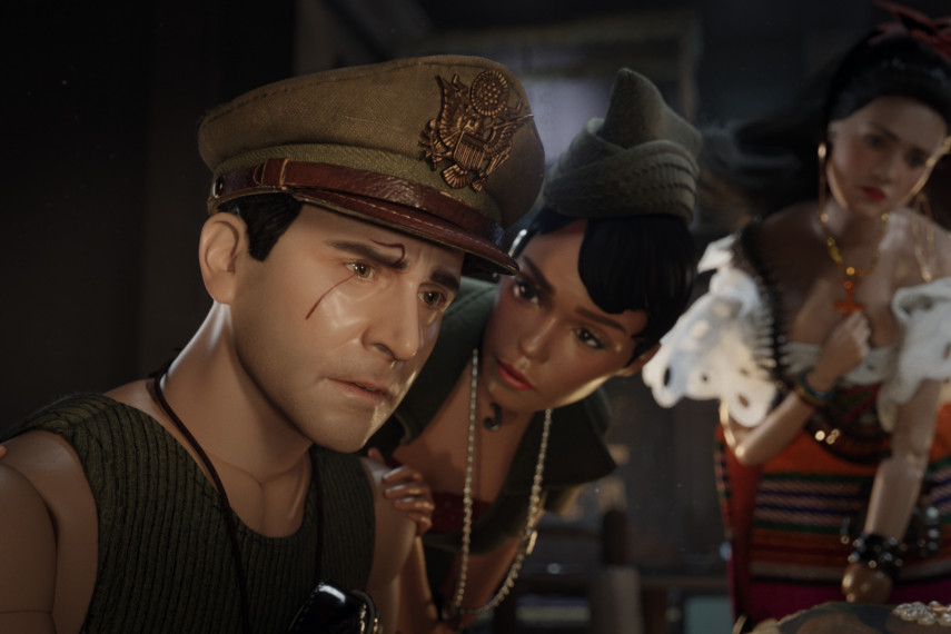 /db_data/movies/welcometomarwen/scen/l/410_08_-_Mark_Steve_Carell_G.I.jpg