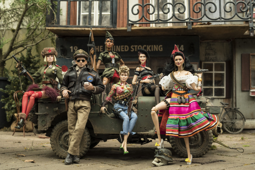 /db_data/movies/welcometomarwen/scen/l/410_10_-_Scene_Picture.jpg