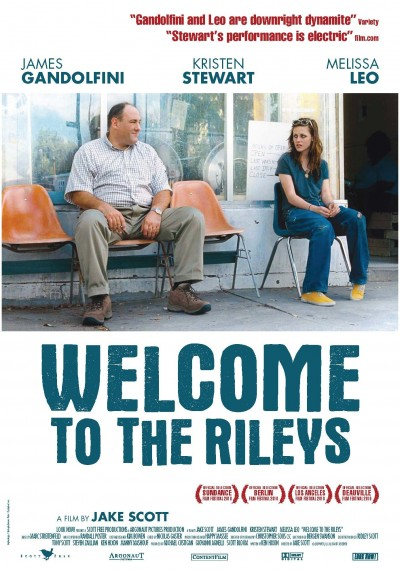 /db_data/movies/welcometotherileys/artwrk/l/welcome_D_Plakat_B1_Page_1.jpg