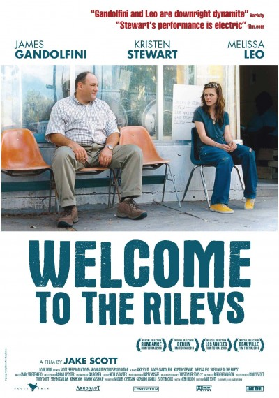 /db_data/movies/welcometotherileys/artwrk/l/welcome_D_Plakat_B1_Page_2.jpg