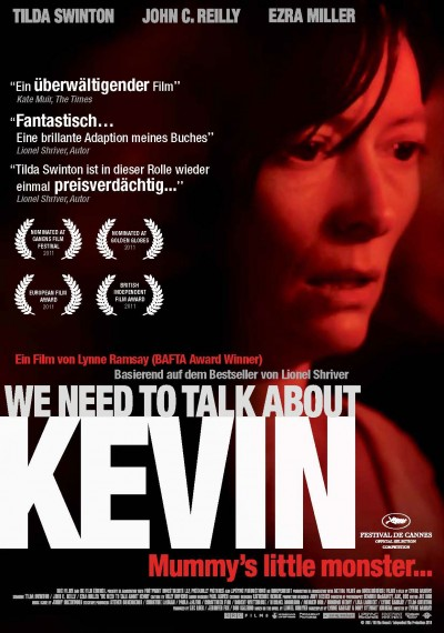 /db_data/movies/weneedtotalkaboutkevin/artwrk/l/Flyer-Kevin_DE_Page_1.jpg