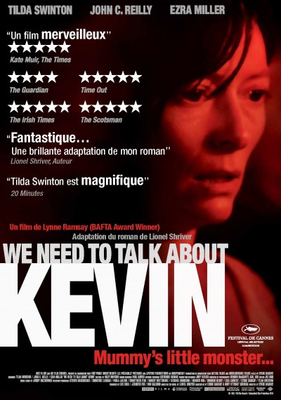 /db_data/movies/weneedtotalkaboutkevin/artwrk/l/Flyer-Kevin_FR_Page_1.jpg