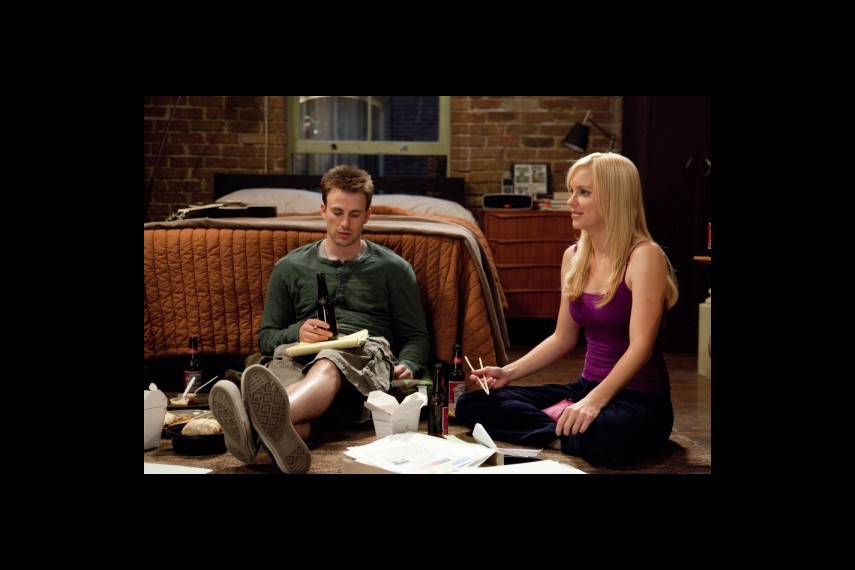 /db_data/movies/whatsyournumber/scen/l/1-Picture2-187.jpg