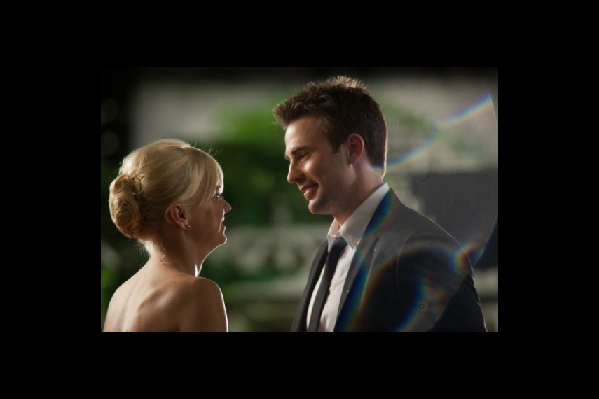 /db_data/movies/whatsyournumber/scen/l/1-Picture20-989.jpg