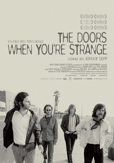 D-CH_TheDoors_WhenYoureStrange_Plakat_A3.jpg