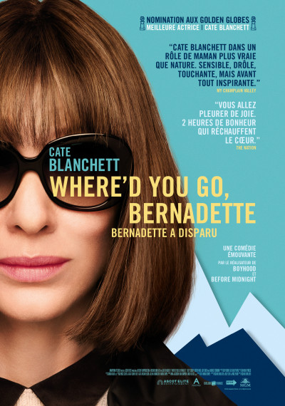 /db_data/movies/wheredyougobernadette/artwrk/l/510_03_-_F_1-Sheet_705x1015_4f_chf_org.jpg