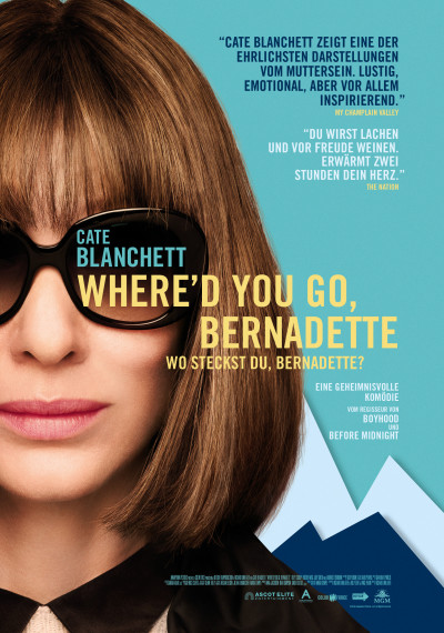 /db_data/movies/wheredyougobernadette/artwrk/l/WhereYouGoBernadette_Plakat_705x1015_4f.jpg