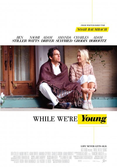 WhileWereYoung_B1_2.jpg