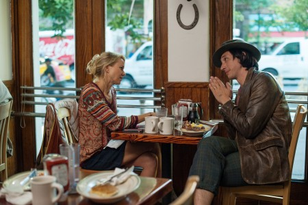 WhileWereYoung_02.jpg