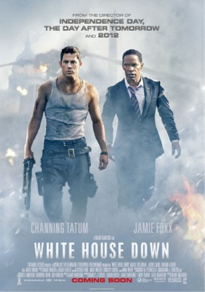 /db_data/movies/whitehousedown/artwrk/l/WhiteHouseDown_A6_72dpi neu.jpg