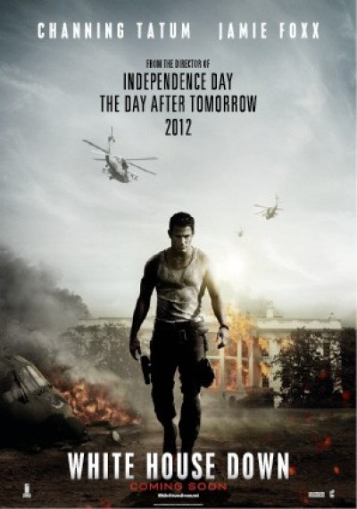 /db_data/movies/whitehousedown/artwrk/l/WhiteHouseDown_A6_72dpi.jpg