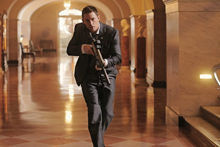 /db_data/movies/whitehousedown/scen/l/Szenenbild_021400x858.jpg