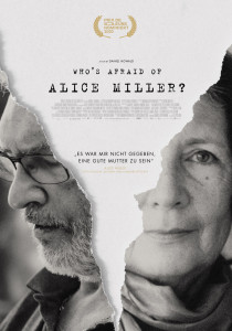 Who's afraid of Alice Miller?, Daniel Howald