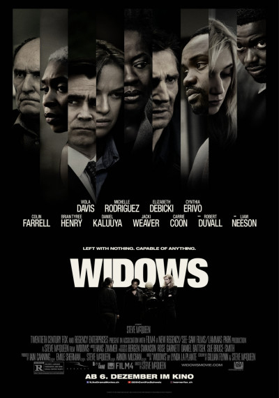 /db_data/movies/widows/artwrk/l/556-1Sheet-09c.jpg