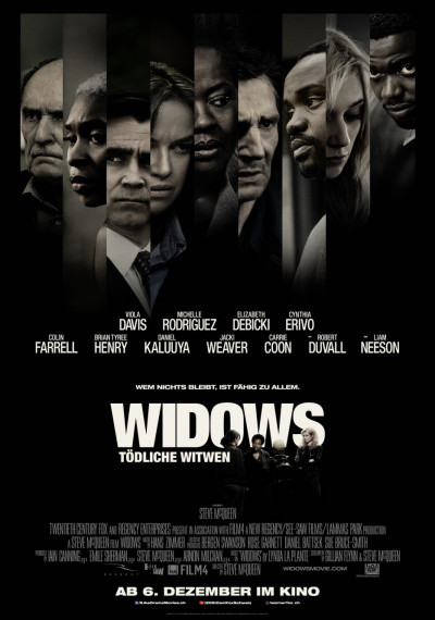 /db_data/movies/widows/artwrk/l/556-1Sheet-31a.jpg