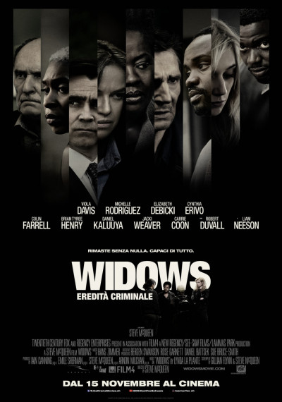 /db_data/movies/widows/artwrk/l/556-1Sheet-d38.jpg