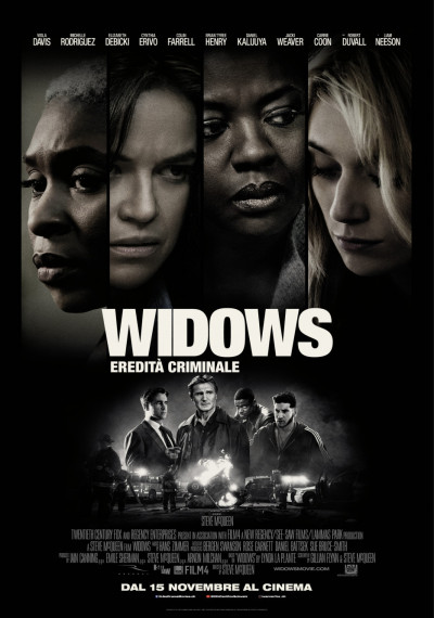 /db_data/movies/widows/artwrk/l/556-1Sheet-df5.jpg