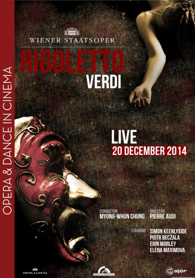 /db_data/movies/wienerstaatsoperrigoletto/artwrk/l/Rigoletto Vienna_Email.jpg