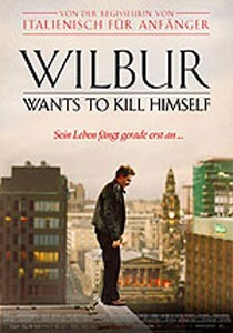 Wilbur Wants to Kill Himself, Lone Scherfig