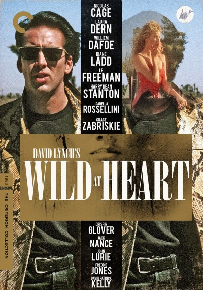 Wild_at_Heart-David_Lynch-movie_poster-03.jpg