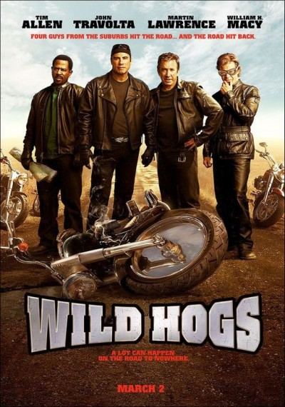 /db_data/movies/wildhogs/artwrk/l/poster1.jpg