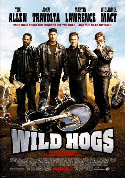 /db_data/movies/wildhogs/artwrk/l/poster2.jpg