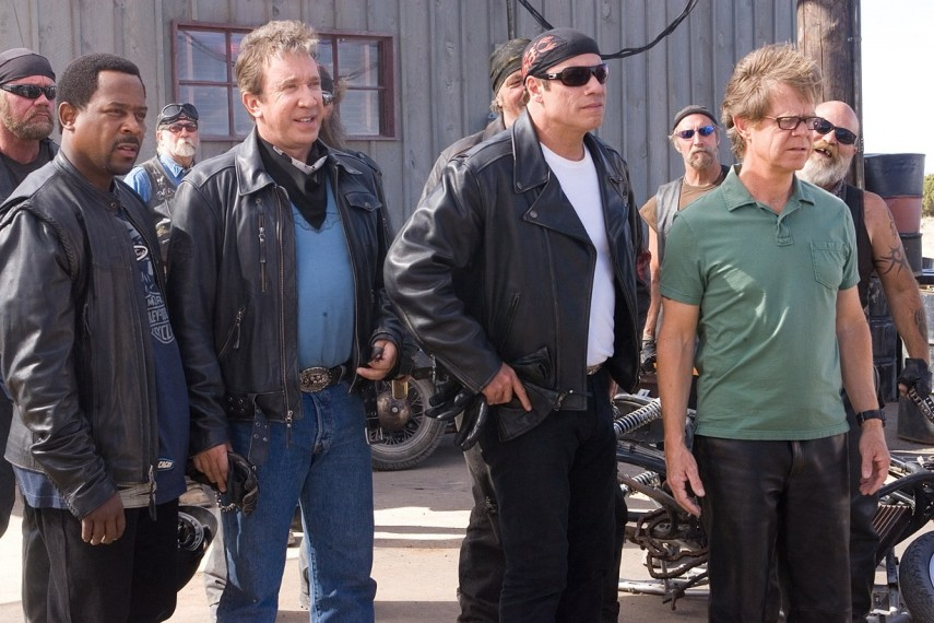 /db_data/movies/wildhogs/scen/l/ao1.jpg