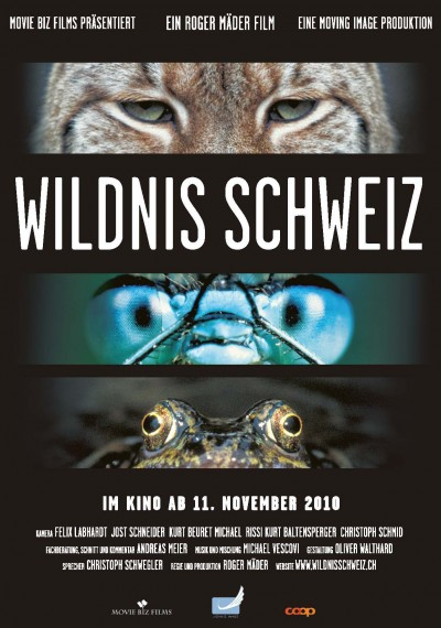 /db_data/movies/wildnisschweiz/artwrk/l/flyer_a4_Page_1.jpg