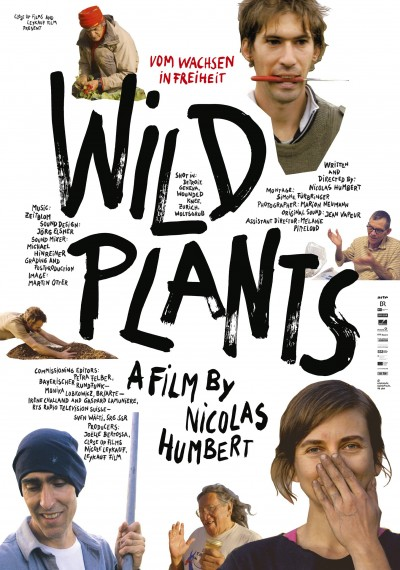 /db_data/movies/wildplants/artwrk/l/wildP_pd.jpg