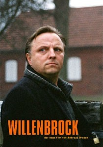 Willenbrock, Andreas Dresen