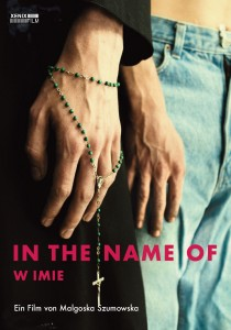 In the Name of - W imie, Malgorzata Szumowska