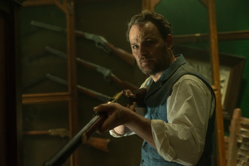 /db_data/movies/winchester/scen/l/410_05_-_Eric_Jason_Clarke.jpg