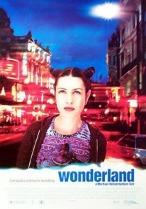 Wonderland, Michael Winterbottom