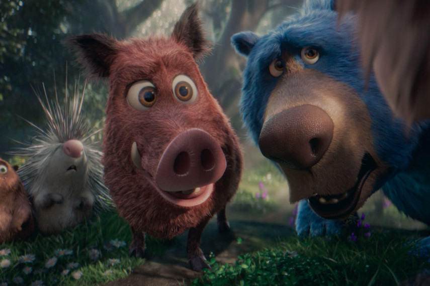 /db_data/movies/wonderpark/scen/l/Wonder Park - Szenen - ov - 05 Scene Picture.jpg