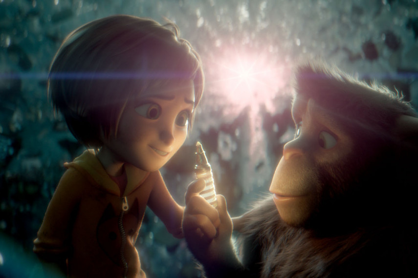 /db_data/movies/wonderpark/scen/l/Wonder Park - Szenen - ov - 06 Scene Picture.jpg